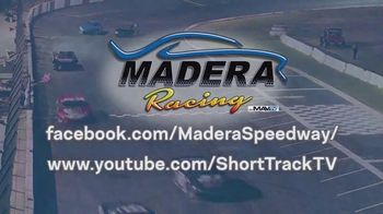 Madera Speedway TV Spot, 'Lonely Time' - Thumbnail 6