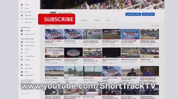Madera Speedway TV Spot, 'Lonely Time' - Thumbnail 4