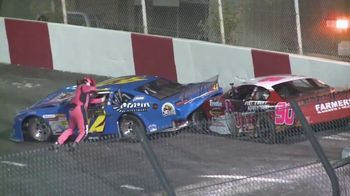 Madera Speedway TV Spot, 'Lonely Time' - Thumbnail 5
