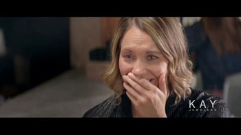 Kay Jewelers TV Spot, 'OMG Yes: Zero Down Payment' Song by Harriet Whitehead - Thumbnail 2