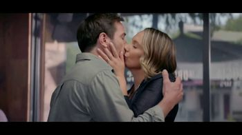 Kay Jewelers TV Spot, 'OMG Yes: Zero Down Payment' Song by Harriet Whitehead - Thumbnail 8