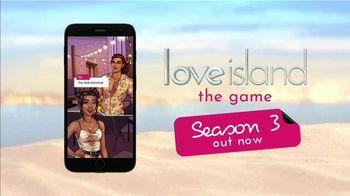 Love Island The Game TV Spot, 'How Will You Play: Season Three' - Thumbnail 1