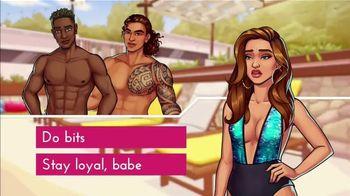 Love Island The Game TV Spot, 'How Will You Play: Season Three' - Thumbnail 3