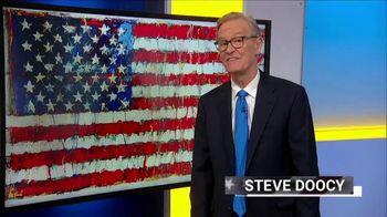 FOX Nation TV Spot, 'American Built' - Thumbnail 1