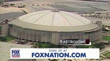 FOX Nation TV Spot, 'American Built' - Thumbnail 5