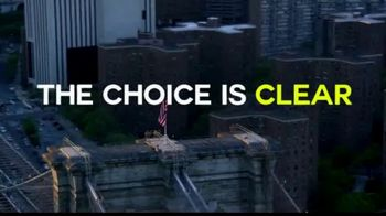 Energy Citizens TV Spot, 'The Choice Is Clear' - Thumbnail 8