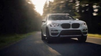 BMW Summer On Sales Event TV Spot, 'Your Favorite Season Starts Now' Song by Blink-182 [T2] - 401 commercial airings