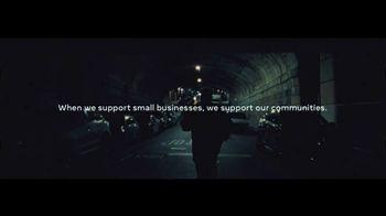Facebook TV Spot, 'Survive' - Thumbnail 8