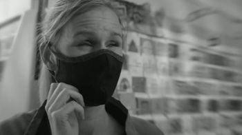 BulbHead Fresh Face TV Spot, 'Masks' - Thumbnail 1