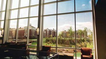 Liberty University TV Spot, 'Tour' - Thumbnail 1