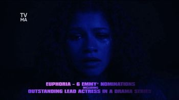 HBO TV Spot, 'Euphoria' Song by The Dreamliners - Thumbnail 2