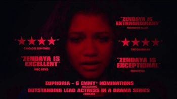 HBO TV Spot, 'Euphoria' Song by The Dreamliners - Thumbnail 4