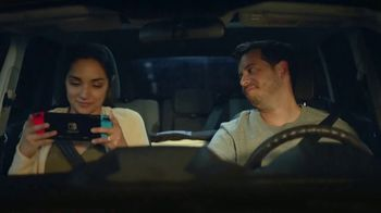 Nintendo Switch TV Spot, 'Find Your Way to Play' - Thumbnail 5