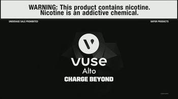 VUSE Alto TV Spot, 'Your Vape, Your Way' - Thumbnail 2