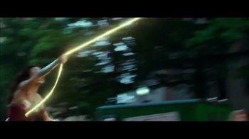 Wonder Woman 1984 - Alternate Trailer 9