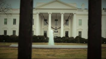 The Lincoln Project TV Spot, 'Mourning in America' - Thumbnail 8