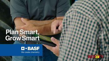 BASF TV Spot, 'Plan Smart, Grow Smart' - Thumbnail 9