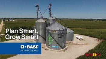 BASF TV Spot, 'Plan Smart, Grow Smart' - Thumbnail 1