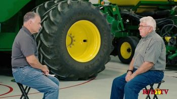 BASF TV Spot, 'Plan Smart, Grow Smart' - Thumbnail 4