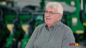 BASF TV Spot, 'Plan Smart, Grow Smart' - Thumbnail 6