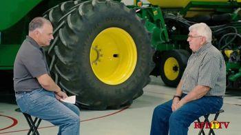 BASF TV Spot, 'Plan Smart, Grow Smart' - Thumbnail 7