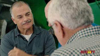 BASF TV Spot, 'Plan Smart, Grow Smart'