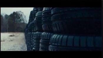 Lexus RC F TV Spot, 'Around the Track' [T1] - Thumbnail 1