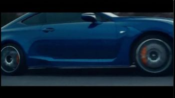 Lexus RC F TV Spot, 'Around the Track' [T1] - Thumbnail 8