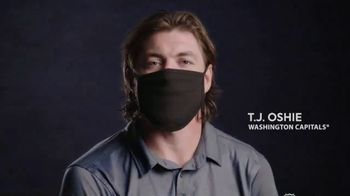 Great Clips TV Spot, 'GreatCare Promise: Wear a Mask'