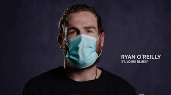 Great Clips TV Spot, 'GreatCare Promise: Wear a Mask' - Thumbnail 2