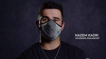 Great Clips TV Spot, 'GreatCare Promise: Wear a Mask' - Thumbnail 3
