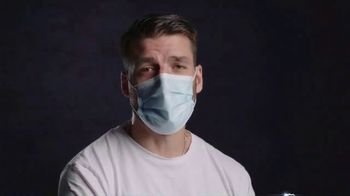 Great Clips TV Spot, 'GreatCare Promise: Wear a Mask' - Thumbnail 4