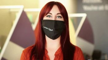 Great Clips TV Spot, 'GreatCare Promise: Wear a Mask' - Thumbnail 5