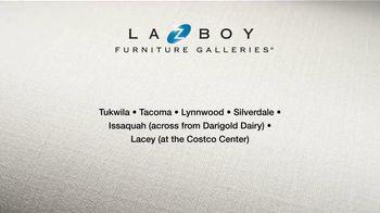 La-Z-Boy Labor Day Sale TV Spot, 'Favorite Spot: Financing' - Thumbnail 10