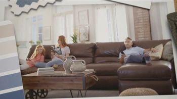 La-Z-Boy Labor Day Sale TV Spot, 'Favorite Spot: Financing' - Thumbnail 2