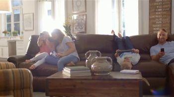 La-Z-Boy Labor Day Sale TV Spot, 'Favorite Spot: Financing' - Thumbnail 4