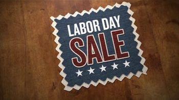 La-Z-Boy Labor Day Sale TV Spot, 'Favorite Spot: Financing' - Thumbnail 5