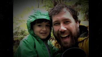 Amazon TV Spot, 'Meet Joe' - Thumbnail 10