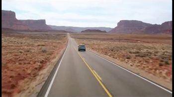 Honda Passport Elite TV Spot, 'Destination: Adventure' Song by Wolfmother [T1] - Thumbnail 1