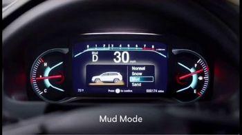 Honda Passport Elite TV Spot, 'Destination: Adventure' Song by Wolfmother [T1] - Thumbnail 3