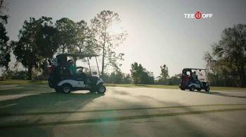 TeeOff.com TV Spot, 'Summer Swing: 20% Off' - Thumbnail 5