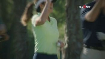 TeeOff.com TV Spot, 'Summer Swing: 20% Off' - Thumbnail 6