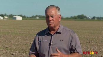 BASF TV Spot, 'Seed Treatments'