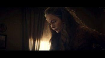 Let Him Go - Alternate Trailer 1