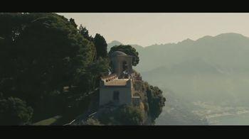 Tenet - Alternate Trailer 52