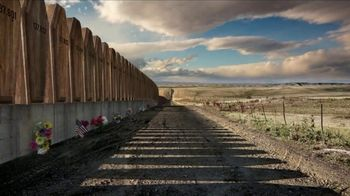 The Lincoln Project TV Spot, 'The Wall' - Thumbnail 7