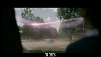 The New Mutants - Alternate Trailer 28