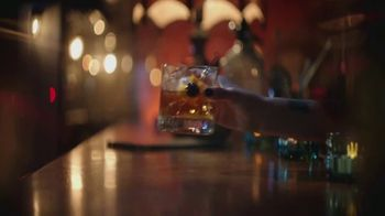Bulleit Bourbon TV Spot, 'Bartender Skills' Song by Muddy Waters - Thumbnail 8