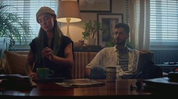 Bulleit Bourbon TV Spot, 'Bartender Skills' Song by Muddy Waters - Thumbnail 6