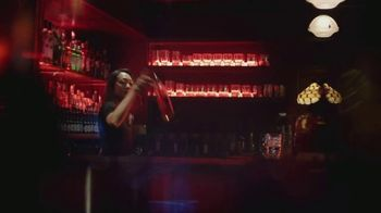 Bulleit Bourbon TV Spot, 'Bartender Skills' Song by Muddy Waters - Thumbnail 7